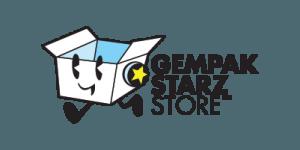 malay comic online | book publishing companies in Malaysia | gempak starz Malaysia