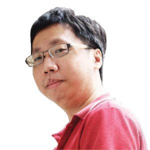 Malaysia local cartoonist | Malaysia cartoonist | Malaysia famous cartoonist