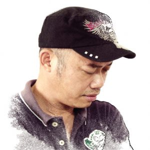 Malaysia popular comic artist | Malaysia local cartoonist | Malaysia famous cartoonist
