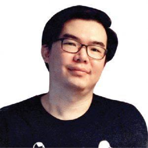 Malaysia cartoonist | Malaysia local cartoonist | Malaysia popular comic artist