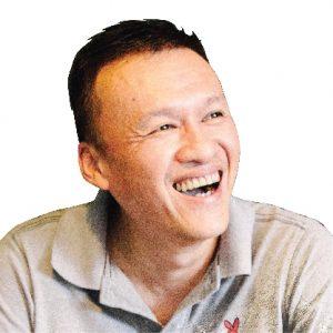 Malaysia famous cartoonist | Malaysia cartoonist | Malaysia popular comic artist