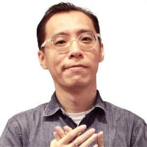 Malaysia local cartoonist | Malaysia popular comic artist | Malaysia publisher
