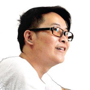 Malaysia local cartoonist | Malaysia famous cartoonist | Malaysia cartoonist