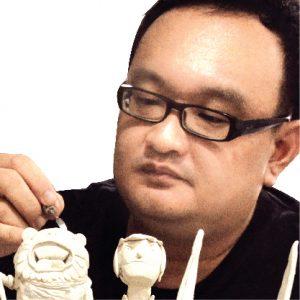 Malaysia cartoonist | Malaysia local cartoonist | Malaysia famous cartoonist