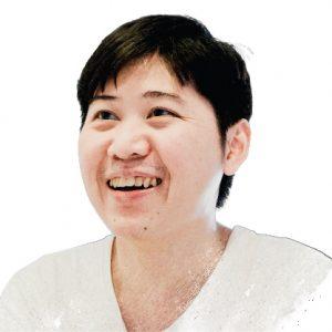Comic artist Malaysia | Malaysia comic artist | Malaysia famous cartoonist