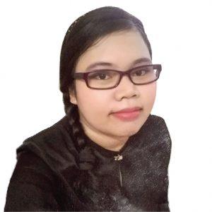 Malaysia cartoonist | Malaysia famous cartoonist | Malaysia popular comic artist